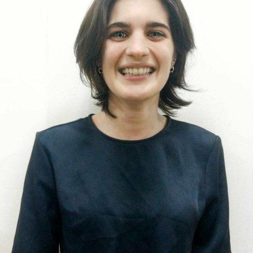 Gabriela Perchante