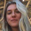 Sofia Zaragoza