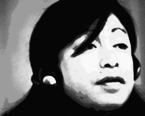 Diana Sacayan travesticidio grito del sur juicio