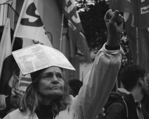 Fotos: Federico Muiña