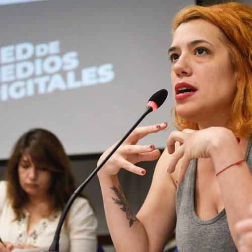 Lucia Rios